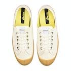 Novesta Star Master Shoes