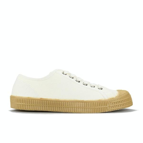 Chaussures Novesta Star Master