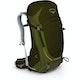 Osprey Stratos 36 Hiking Backpack