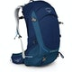 Osprey Stratos 34 Hiking Backpack