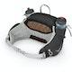 Osprey Talon 6 Lumbar Bum Bag