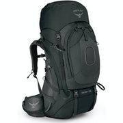 Osprey Xenith 75 Hiking Backpack