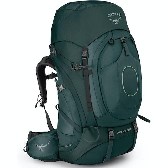 Osprey Xena 85 Womens Hiking Backpack