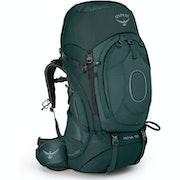 Osprey Xena 70 Womens Hiking Backpack