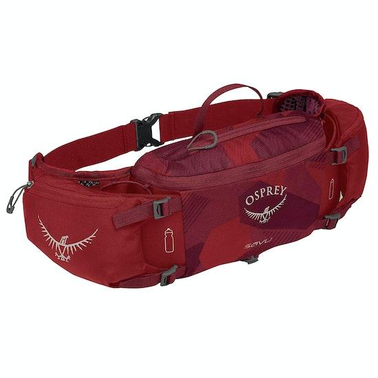 Bolsa de Cinta Osprey Savu