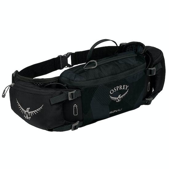 Osprey Savu Bum Bag