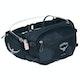 Bolsa de Cinta Osprey Seral
