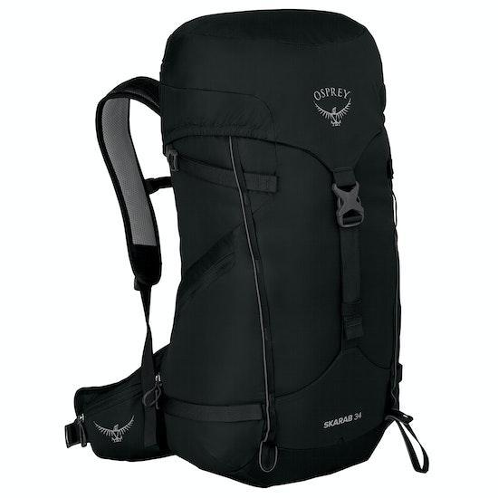 Osprey Skarab 34 Hiking Backpack