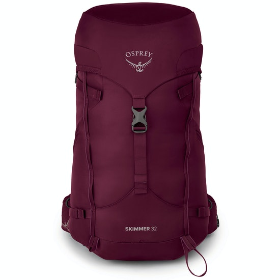 Osprey Skimmer 32 Womens Hiking Backpack