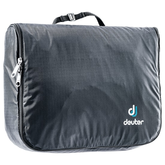 Trousse de toilette Deuter Wash Center Lite II