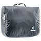 Deuter Wash Center Lite II Wash Bag
