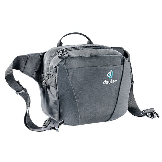 Deuter Travel Belt Bum Bag