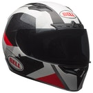 Road Helmet Bell Qualifier DLX MIPS Accelerator