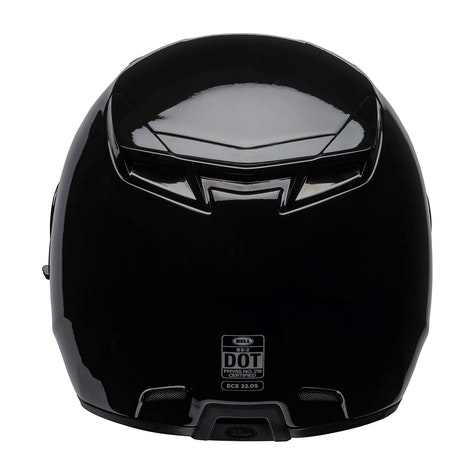 Bell RS-2 Solid Road Helmet