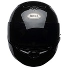 Road Helmet Bell RS-2 Solid