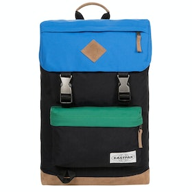 Eastpak Rowlo , Laptopsekk - Into Nylon Blocked