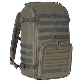 5.11 Tactical Range Master Set Backpack - Ranger Green