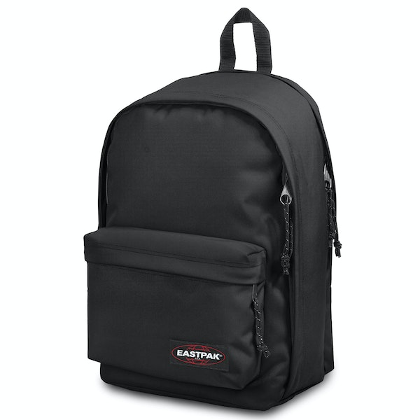 Eastpak Back To Work Rugzak