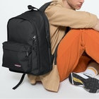 Eastpak Back To Work Plecak