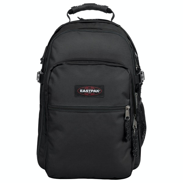 Eastpak Tutor Laptop Backpack