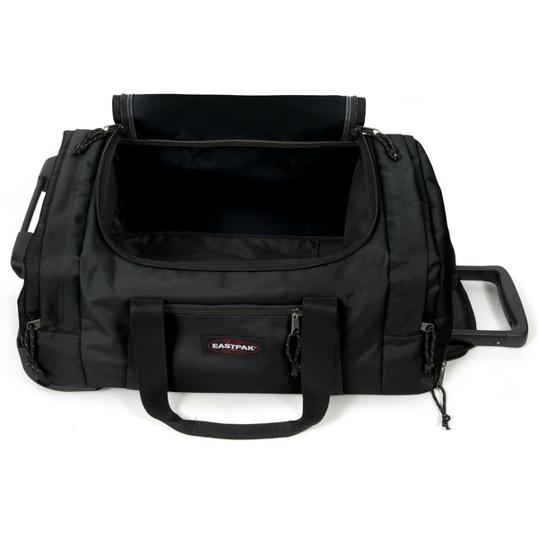 Eastpak Leatherface S + , Bagage