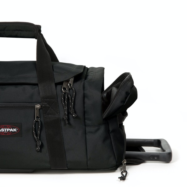 Bagage Eastpak Leatherface S +