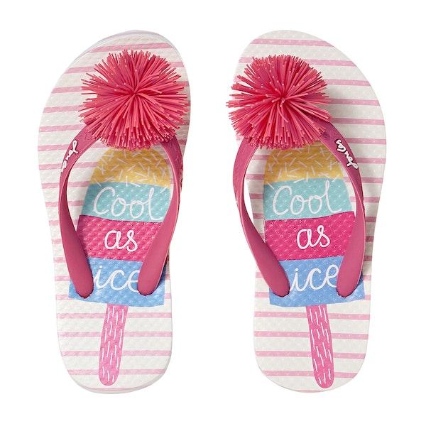 Joules Jnr Flip Flop Sandaler