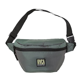 RVCA Hazed Bum Bag - Multi