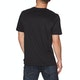 T-Shirt à Manche Courte RVCA Balance