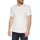 RVCA Monkey Short Sleeve T-Shirt