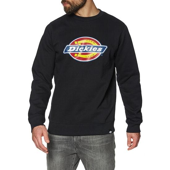 Dickies Pittsburgh Sweater
