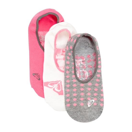 Roxy Liner Damen Socken