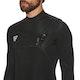 Vissla Seven Seas 3-2 Full 50-50 Wetsuit