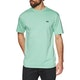 Vans Off The Wall Classic Short Sleeve T-Shirt
