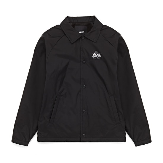 Vans Torrey Boys Jacket
