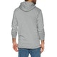 Protect Our Winters Organic Pullover Hoody
