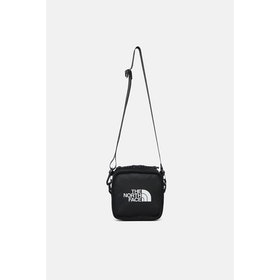 North Face Capsule Explore Bardu Ii Messenger - TNF Black TNF White