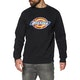 Dickies Pittsburgh Genser