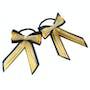 Navy Sunshine Gold