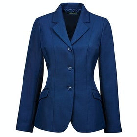 Dublin Ashby III Show Ladies Competition Jackets - Navy