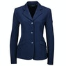 Dublin Casey Tailored Ladies Comp Jacket