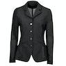 Dublin Hanna II Mesh Tailored Ladies Comp Jacket