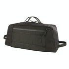 Topo Designs Mountain Duffel 40L Backpack