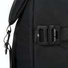 Topo Designs Rover Pack Backpack