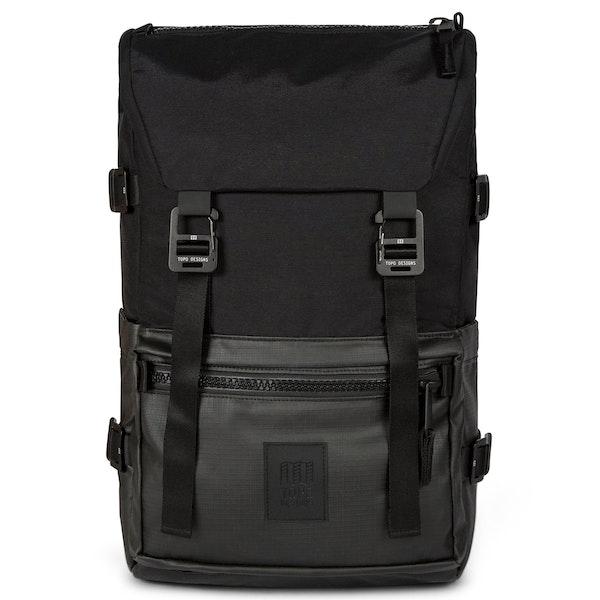 Topo Designs Rover Pack Rucksack