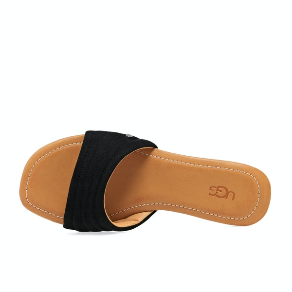 UGG Jurupa Sliders