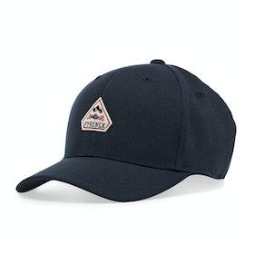 Cappello Pyrenex Jack - Amiral