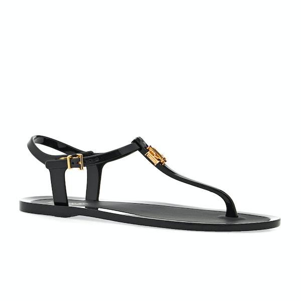 Sandálias Senhora Lauren Ralph Lauren Ashtyn