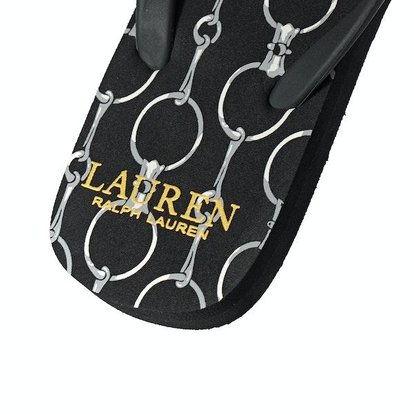 Sandálias Senhora Lauren Ralph Lauren Shawna