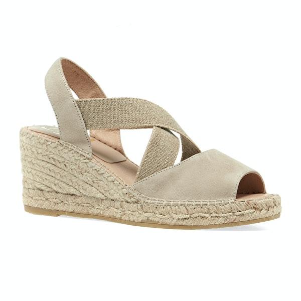 Kanna Ante Women's Sandals